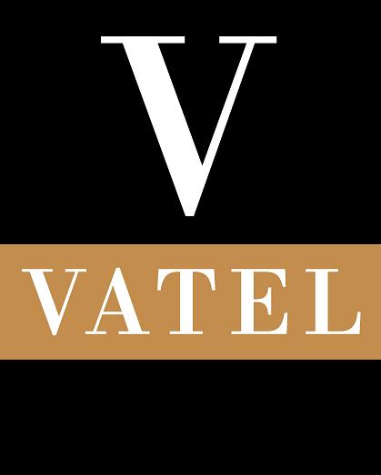 Hotel Vatel 4* supérieur
