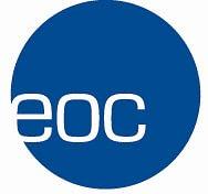 Clinica di Riabilitazione EOC, Faido