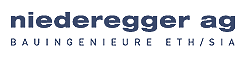 Niederegger AG Bauingenieure ETH/SIA