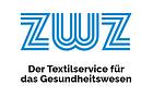ZWZ AG