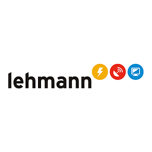 A. Lehmann Elektro AG