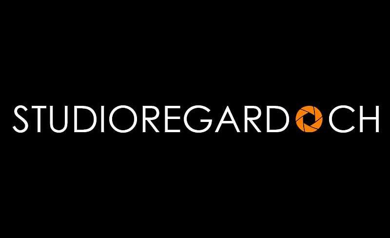 Studioregard