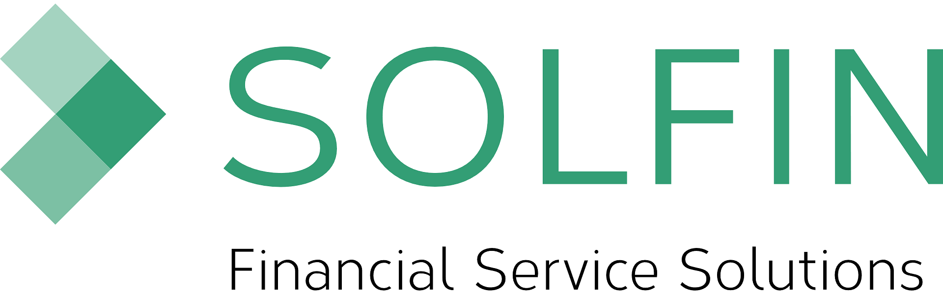 SOLFIN Financial Service Solutions Aktiengesellschaft