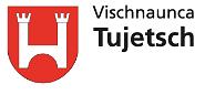 Tujetsch