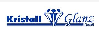 Kristallglanz GmbH