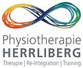 Physiotherapie HERRLIBERG GmbH