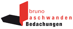 Aschwanden Bruno