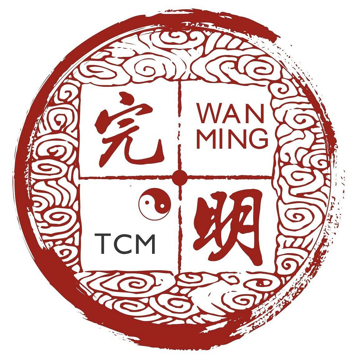 WAN MING Praxis für Chinesische Medizin
