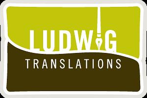 LUDWIG TRANSLATIONS