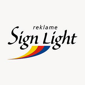 Sign Light AG