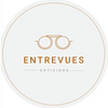 Entre Vues Opticiens SA logo