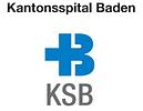 Kantonsspital Baden AG