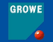 Growe AG