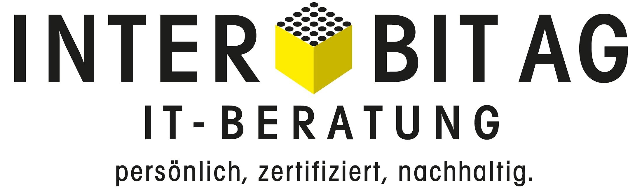 InterBit AG