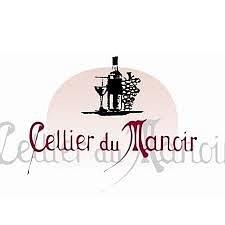 Cellier du Manoir