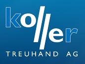 Koller Treuhand AG