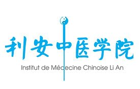 Institut LI-AN de médecine chinoise Sàrl