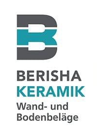 Berisha Keramik