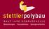 stettler polybau AG