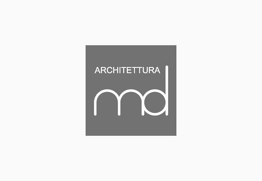 Devittori architettura sagl.