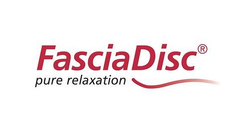 FasciaDisc