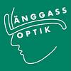 Länggass Optik GmbH