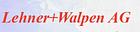 Lehner & Walpen AG