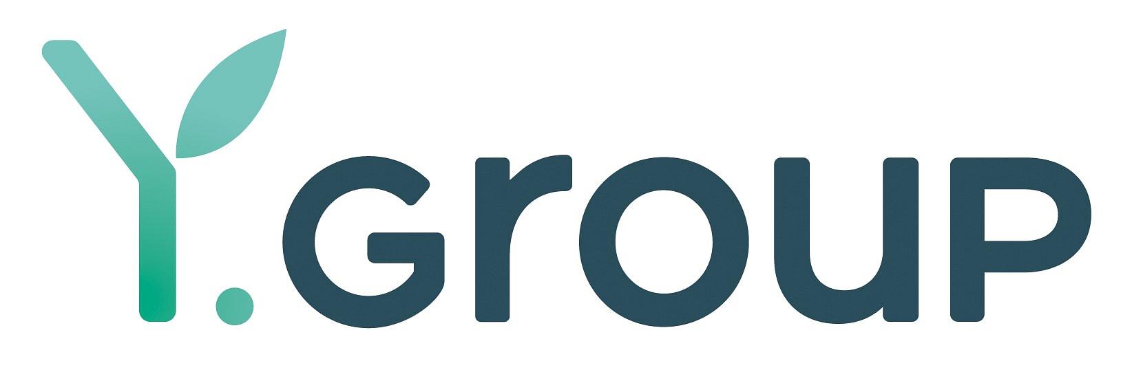 Y.GROUP