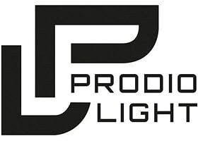 Prodio Light Sàrl