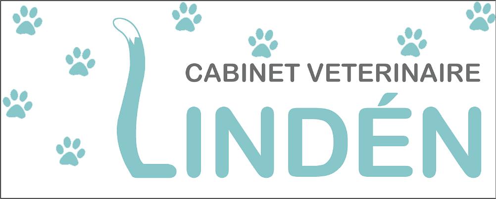 Cabinet vétérinaire Lindén Sàrl