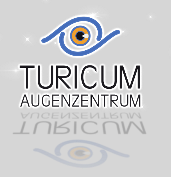 Augenzentrum Turicum