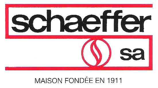 Schaeffer SA
