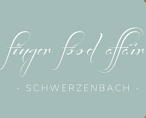 finger food affair gmbh