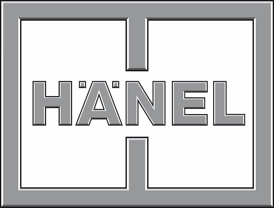 Hänel & Co.