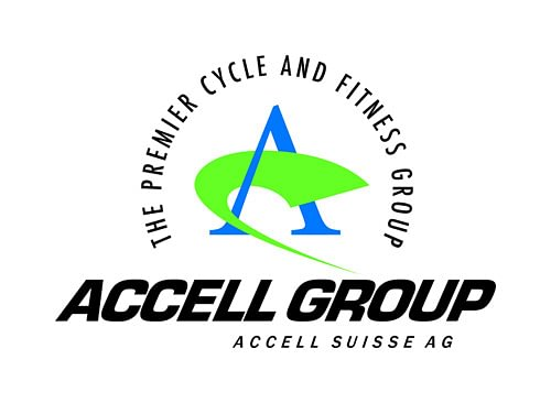 Accell Suisse AG