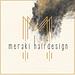 Meraki Hairdesign GmbH