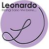 Leonardo Mangi Sano Vivi Bene