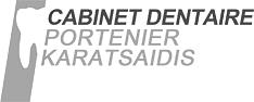 Cabinet dentaire Portenier & Karatsaidis