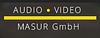 Audio Video Masur GmbH