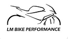 LM Bike Performance GmbH