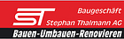 Stephan Thalmann AG