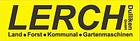 Lerch Dulliken GmbH