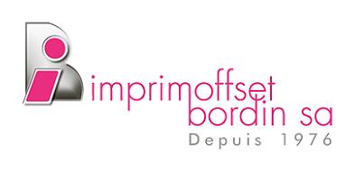 Imprimoffset Bordin SA