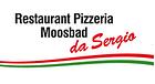 Pizzeria Moosbad