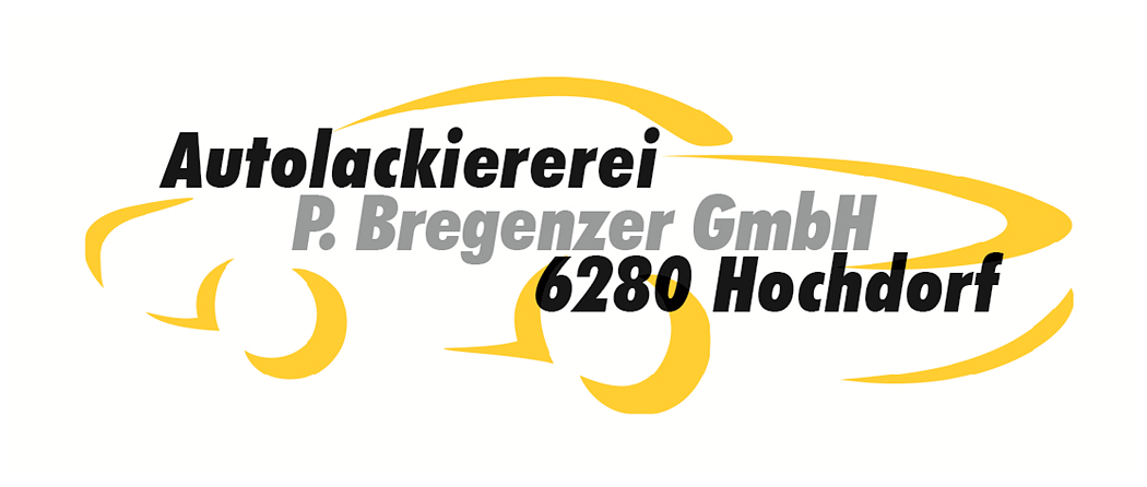 Bregenzer Peter