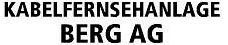 KABAG, Kabelfernsehanlage Berg AG