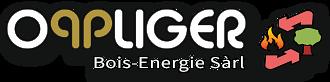 Oppliger Bois Energie Sàrl