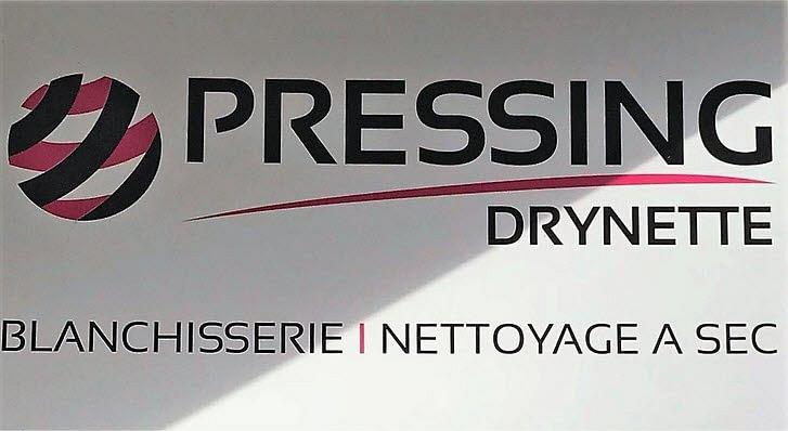 Drynette