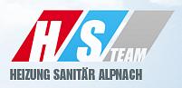 HS Team AG