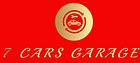 7Cars Garage Sàrl